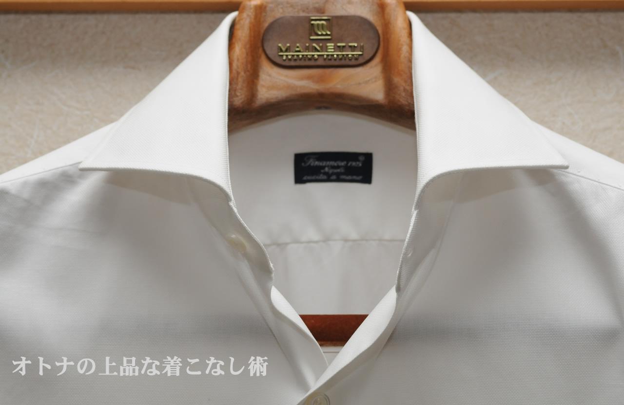 fashionm3.jpg