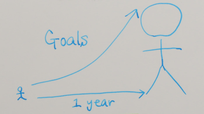 goals58-2.jpg